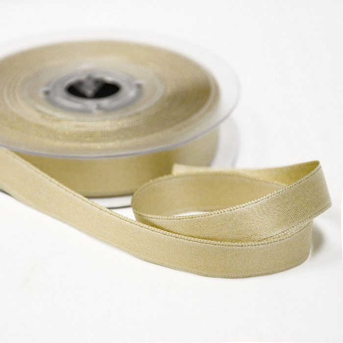 Traka, lame, 10mm, 15483-1, zlatna