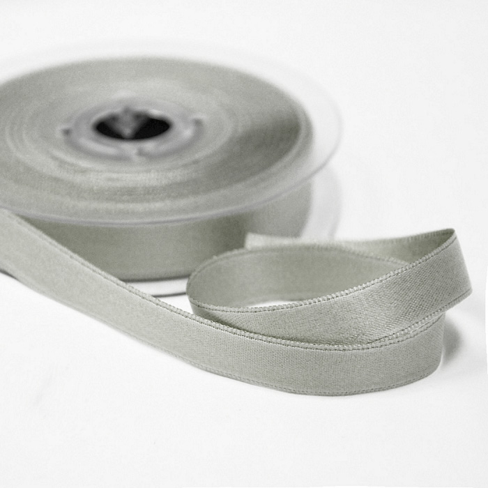 Traka, lame, 10mm, 15483-2, srebrna