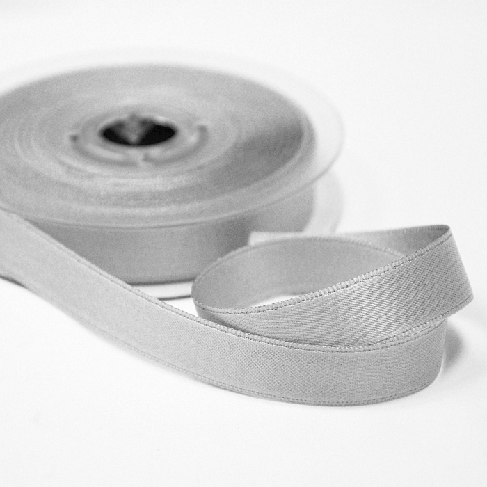 Traka, lame, 15mm, 15484-2, srebrna