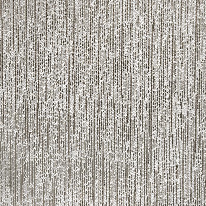 Tkanina, tisk, 10725, srebrna
