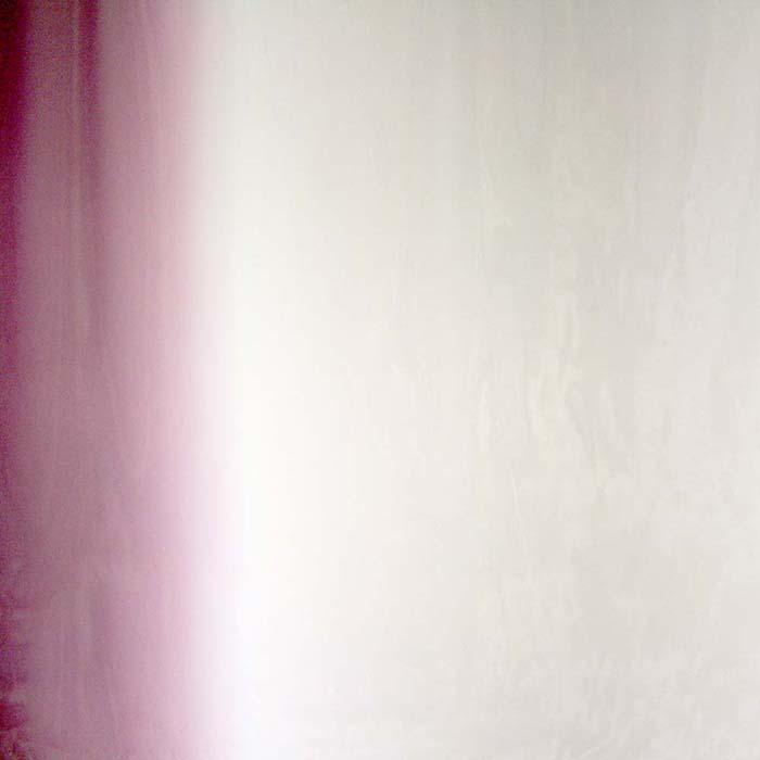 Chiffon, Polyester, Mehrfarbig, 10782, lila grau