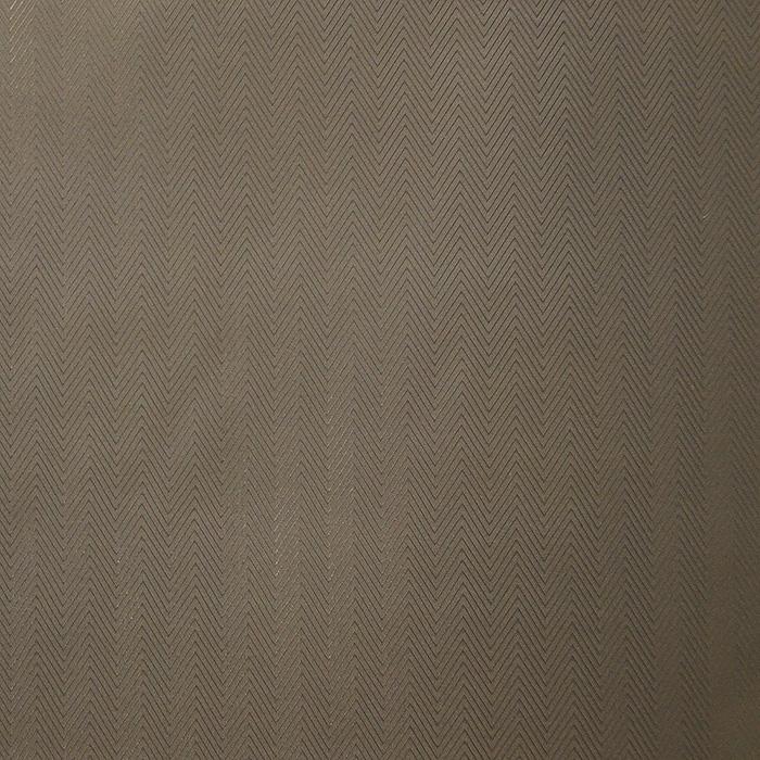 Lining, viscose, 15488-8, beige