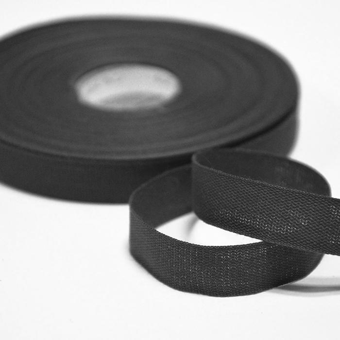 Traka, pamuk,15mm, 15455-6133, marelica