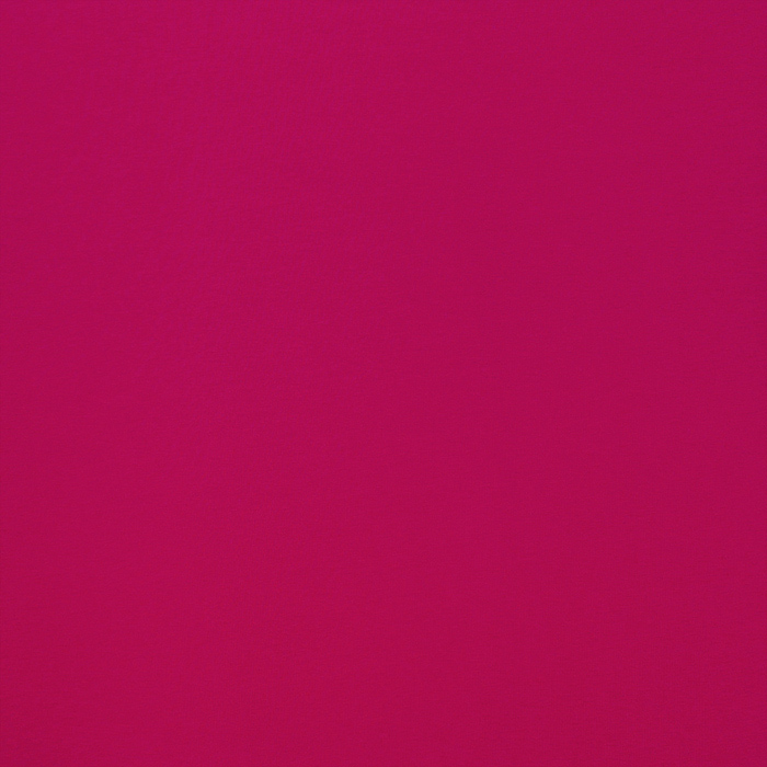 Jersey, Baumwolle, 18_13335-49, rosa