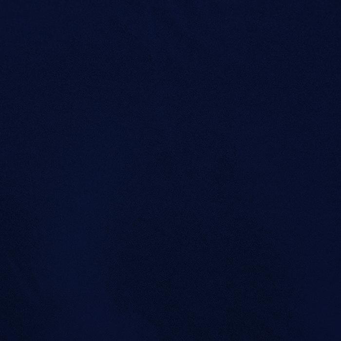 Poliamid, elastan, Mystique, 5070-2, modra