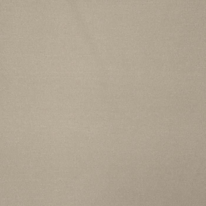 Prevešanka, 15633-153, bež
