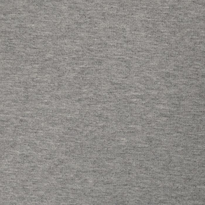 Prevešanka, 15633-168, siva