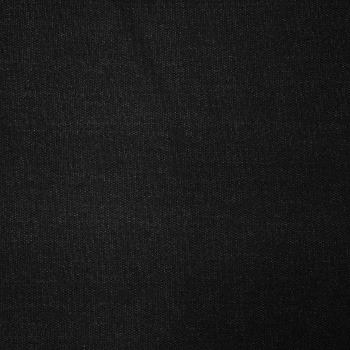 Triko materijal, 15633-169, crna