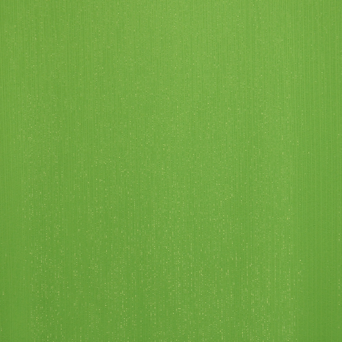 Chiffon, crumpled, 2650-116, green