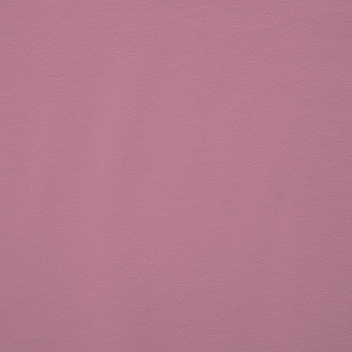 Jersey, viskoza, luxe, 12961-013, roza