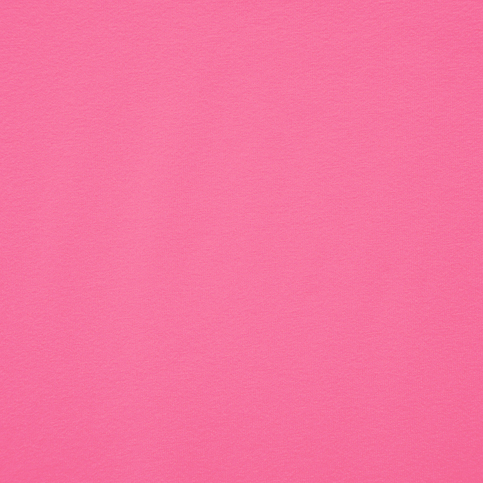Jersey, Viskose, Luxe, 12961-017, rosa