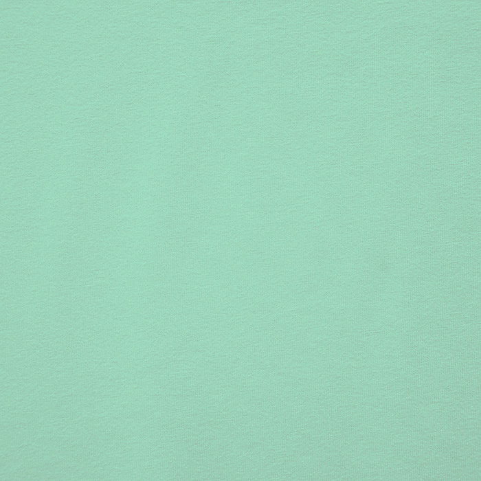 Jersey, viscose, luxe, 12961-023, turquoise