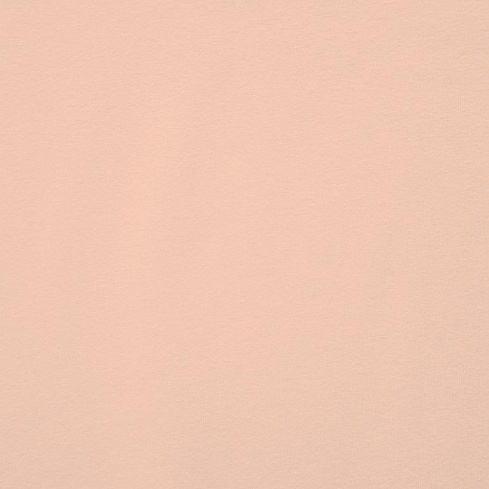 Jersey, viskoza, luxe, 12961-033, boja kože