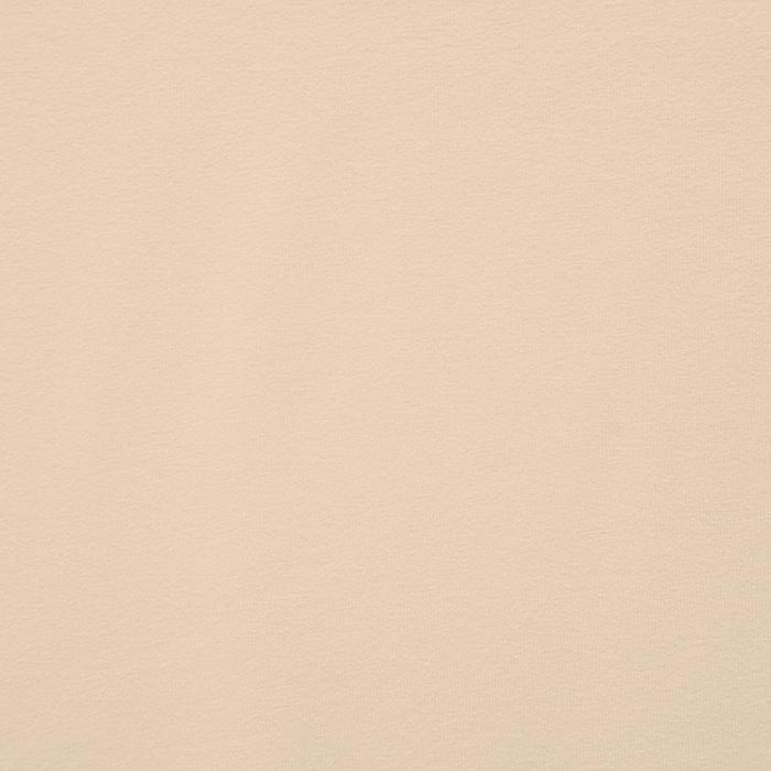 Jersey, viskoza, luxe, 12961-053, kožna