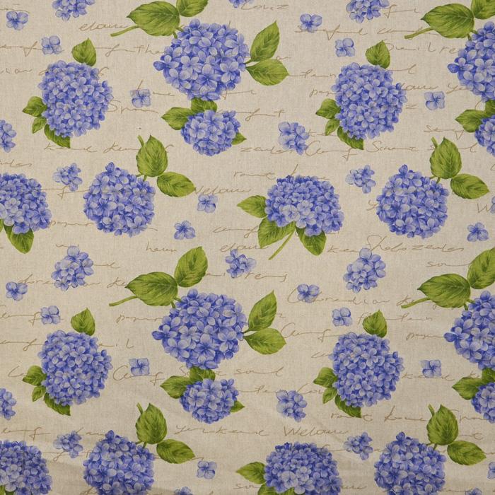 Deko, tisak, cvjetni, 15188-11