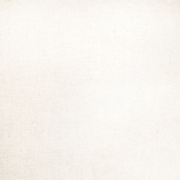 Deko, panama, 140cm, 15500, natur
