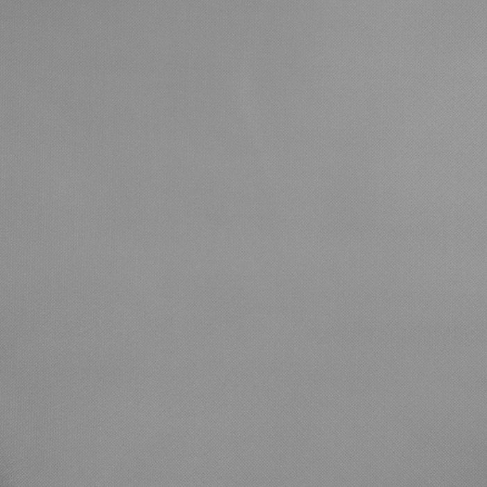 Tkanina vodoodbojna, 13808-11, siva
