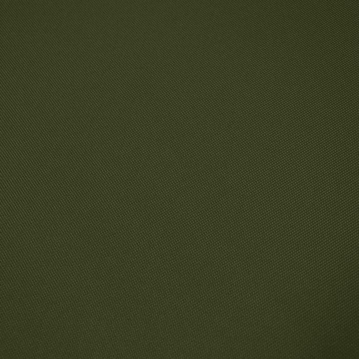 Tkanina vodoodbojna, 13808-12, zelena