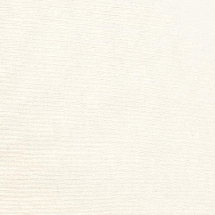 Deko bombaž, Loneta, 15782-102, smetana