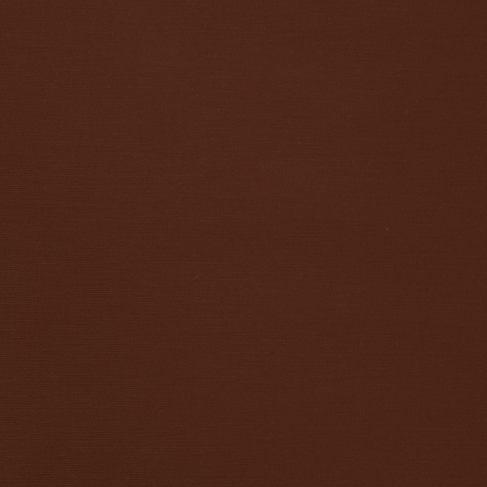 Deko bombaž, Loneta, 15782-110, rjava