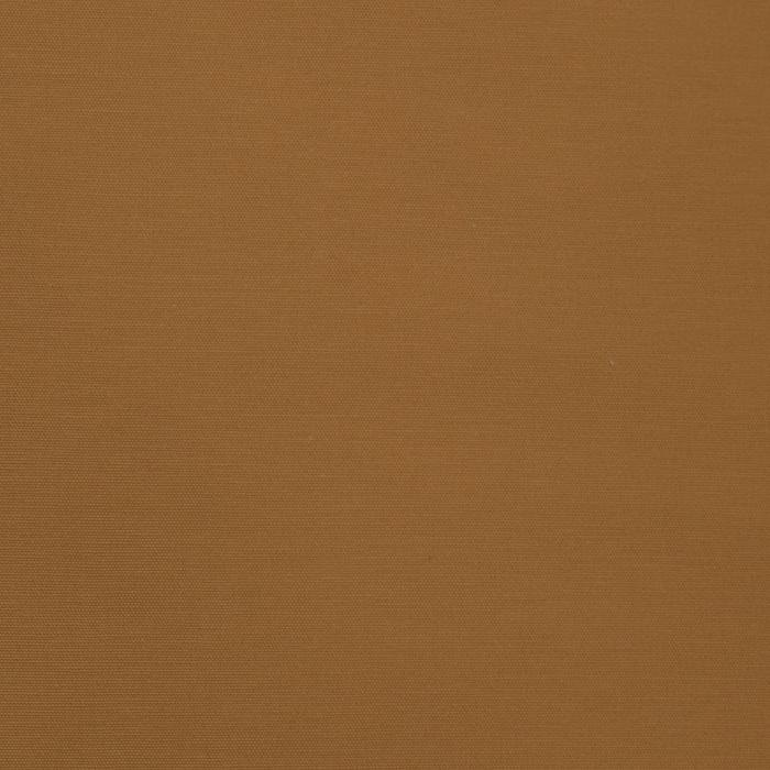 Deko bombaž, Loneta, 15782-160, svetlo rjava