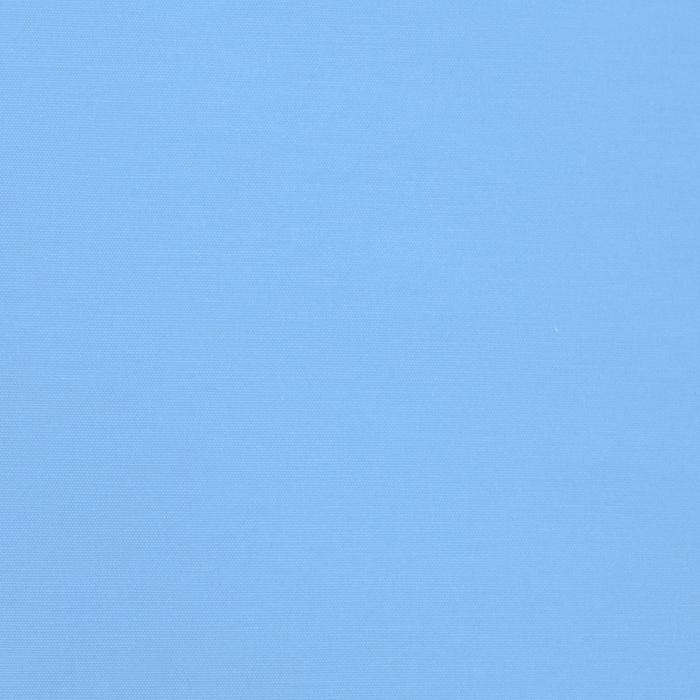 Deko bombaž, Loneta, 15782-122, svetlo modra
