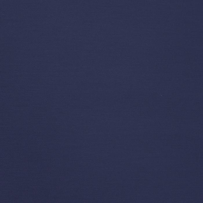 Deko bombaž, Loneta, 15782-128, temno modra