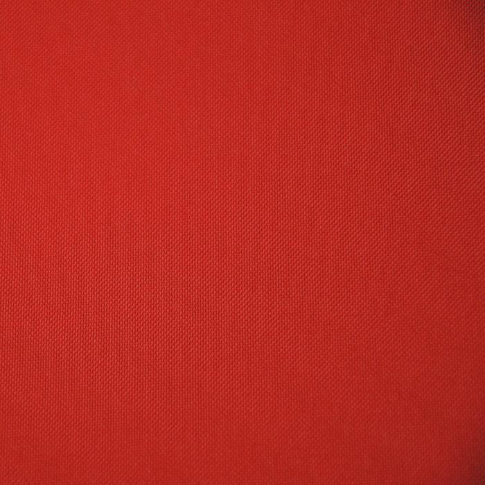 Tkanina vodoodbojna, 13809, rdeča