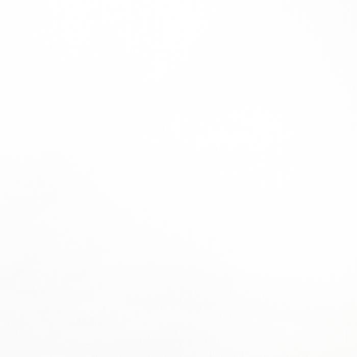 Pamuk, popelin, 300cm, 15642-2, kremasta