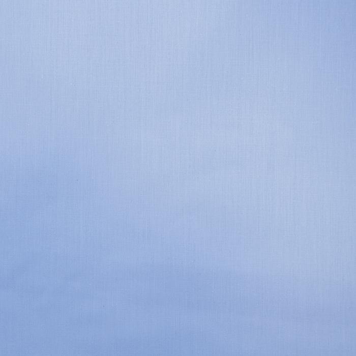Bombaž, poplin, 300cm, 15643-4, modra