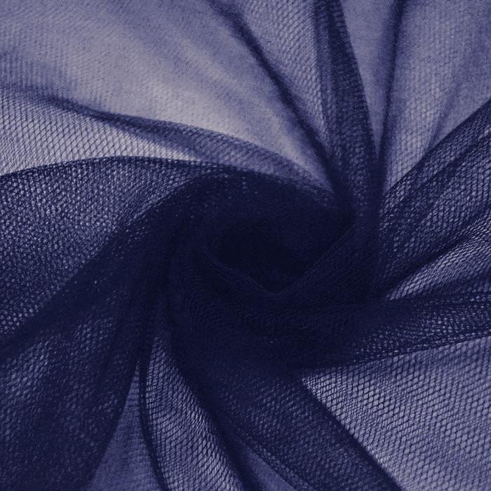 Til mehkejši, svetleč, 15884-30639, temno modra