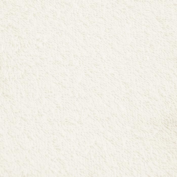 Terry, 14334-26, cream