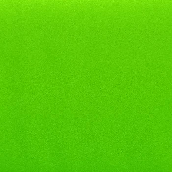 Šifon krep, poliester, 13176-58, fluo zelena
