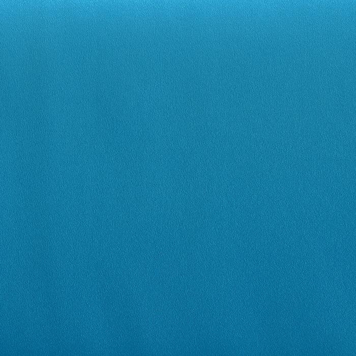 Chiffon crepe, polyester, 13176-63, blue