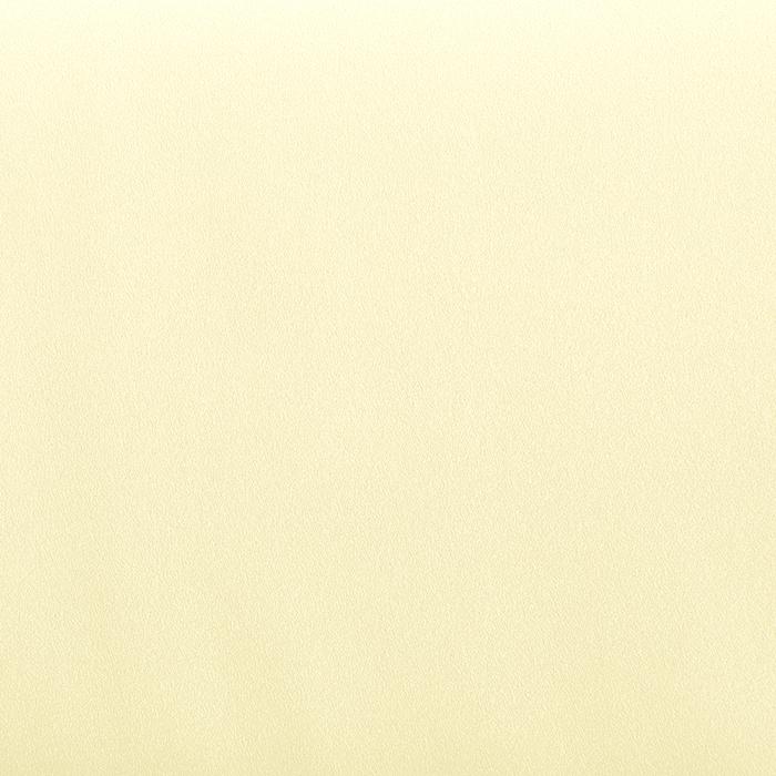 Šifon krep, poliester, 13176-3, sv. rumena