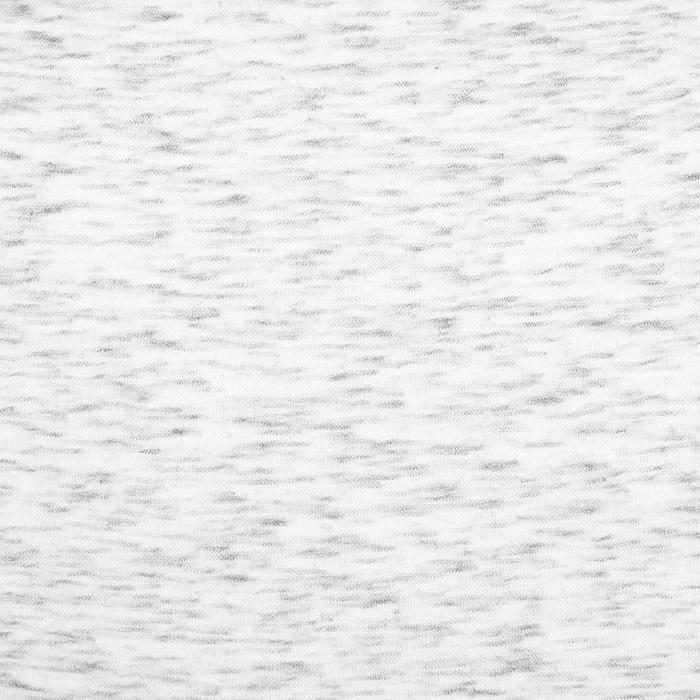 Pletivo, poliester, 15886-061, svjetlosiva