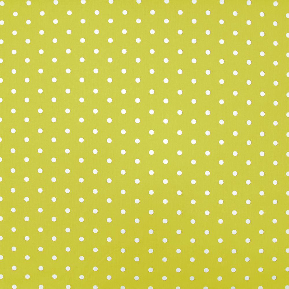 Cotton, poplin, dots, 15910-1