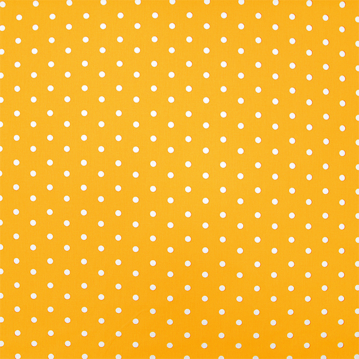 Cotton, poplin, dots, 15910-3