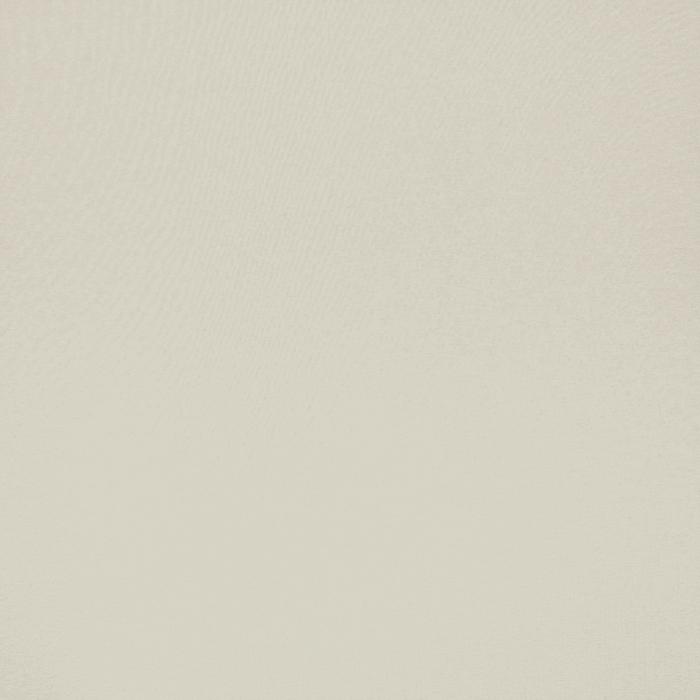 Jersey, Bambus, 05_4218-156, beige