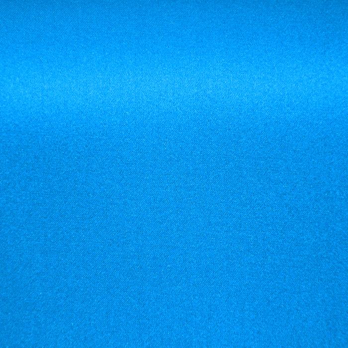 Svila, saten, elastan, 15934-16, turkiz