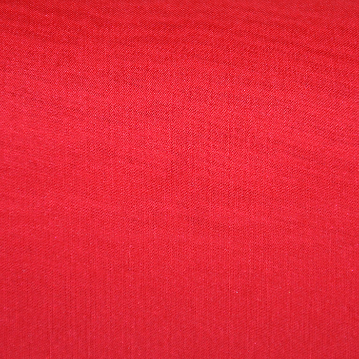 Svila, šifon, 15935-2, rdeča