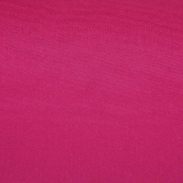 Svila, šifon, 15935-3, magenta