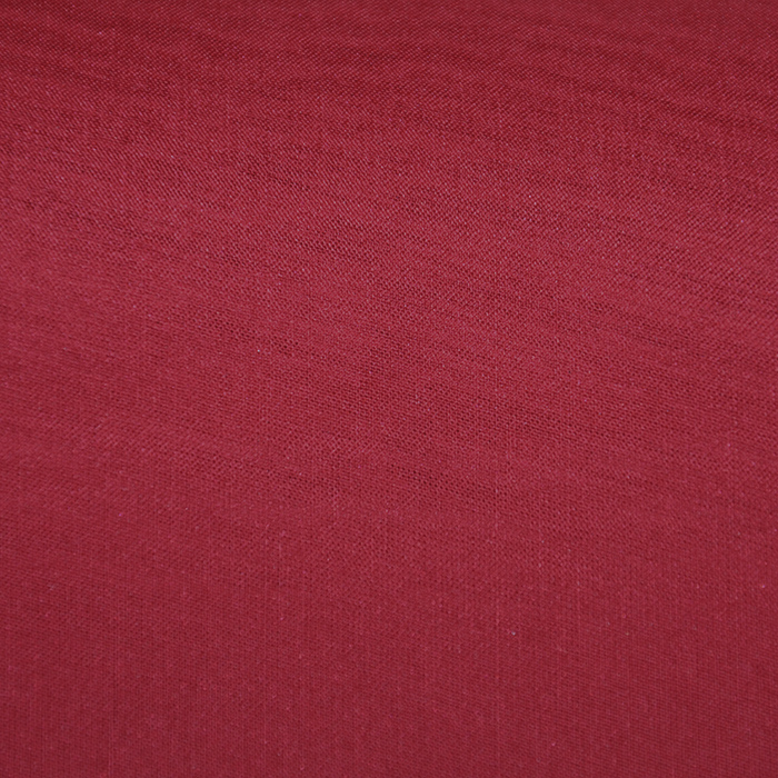 Svila, šifon, 15935-10, bordo