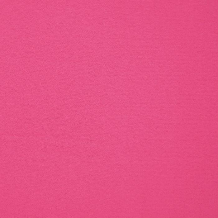 Šifon, poliester, 4143-191, roza