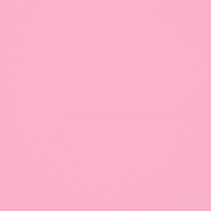 Šifon, poliester, 4143-69, roza