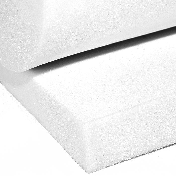 Pena plošča, PN, debeline 100mm, 15939, bela