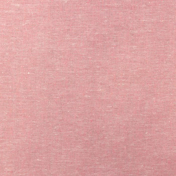 Lan, viskoza, 2927-4, alt roza