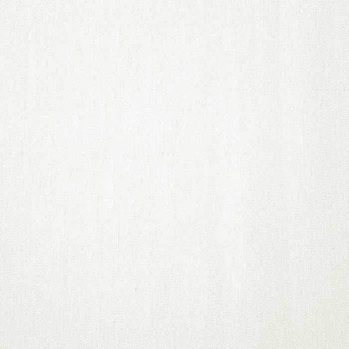Denim, 14331-051, cream