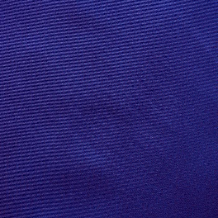 Podloga, mešanica, 15946-0343, vijola