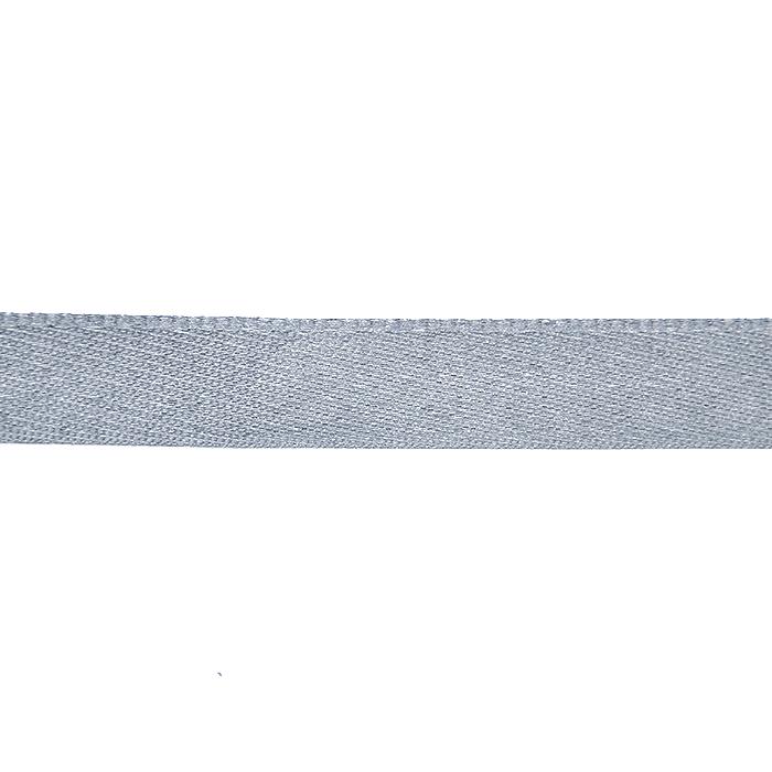 Traka, zaštitna, 15949-0941, siva